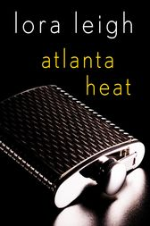 Atlanta Heat by Lora Leigh