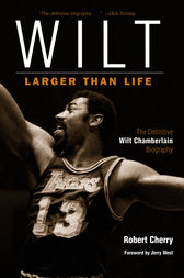 Wilt by Robert Cherry