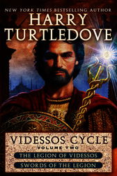 Videssos Cycle: Volume Two by Harry Turtledove