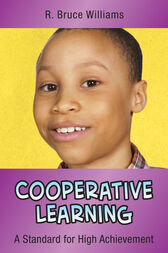 Cooperative Learning by R. Bruce Williams