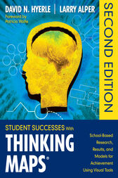 Student Successes With Thinking Maps® by David N. Hyerle