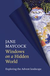 Windows on a Hidden World by Jane Maycock