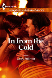In from the Cold by Mary Sullivan
