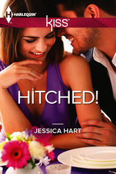 Hitched! by Jessica Hart