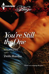 You're Still the One by Debbi Rawlins