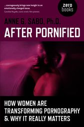 After Pornified by Anne G. Sabo