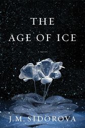 The Age of Ice by J. M. Sidorova