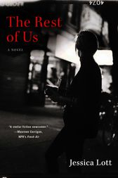 The Rest of Us: A Novel