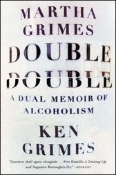 Double Double by Martha Grimes