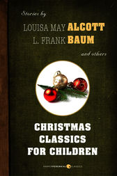 Christmas Classics For Children by Various