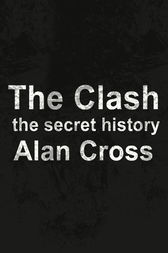 The Clash by Alan Cross