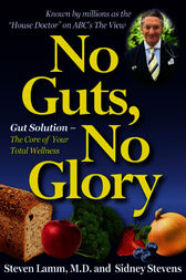 No Guts by Steven Lamm