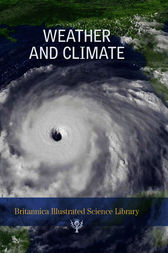 Weather and Climate by Sol 90;  Inc. Encyclopaedia Britannica
