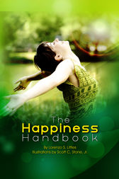 The Happiness Handbook by Lorenzo S. Littles