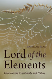 Lord of the Elements by Bastiaan Baan