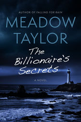 The Billionaire's Secrets by Meadow Taylor