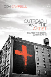Outreach and the Artist by Constantine R. Campbell