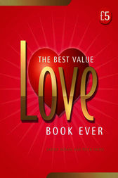 Best Value Love Book ever by Sabina Dosani