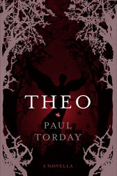 Theo by Paul Torday