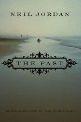 The Past by Neil Jordan
