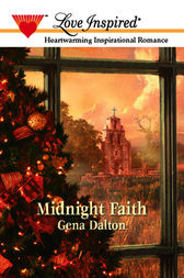Midnight Faith by Gena Dalton