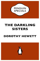 The Darkling Sisters by Dorothy Hewett