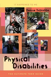 Physical Disabilities by Denise Thornton