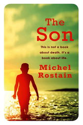 The Son by Michel Rostain