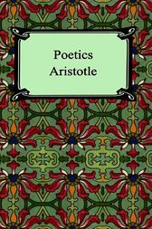 Poetics by Aristotle;  Ingram Bywater