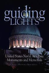 Guiding Lights by Nancy Arbuthnot