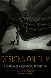 Designs on Film by Cathy Whitlock