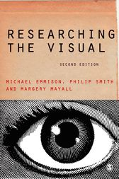 Researching the Visual by Michael Emmison