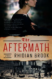 The Aftermath by Rhidian Brook