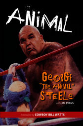 Animal by George The Animal Steele