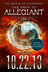 THE PATH TO ALLEGIANT EBOOK DOWNLOAD