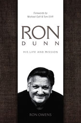 Ron Dunn by Ron Owens