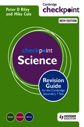 cambridge checkpoint science revision guide for the cambridge rh ebooks com cambridge checkpoint science revision guide pdf cambridge checkpoint study guide