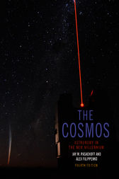 The Cosmos by Jay M. Pasachoff