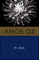 Fima by Amos Oz