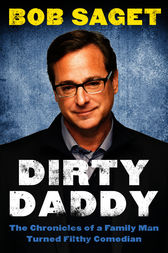 Dirty Daddy by Bob Saget