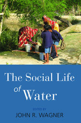 The Social Life of Water