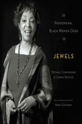 Jewels by Michael Cunningham