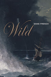 Wild by Anne French