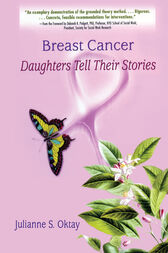 Breast Cancer by Julianne S Oktay