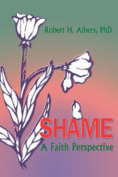 Shame by Robert H Albers