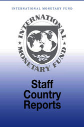 Cameroon: Poverty Reduction Strategy Paper by International Monetary Fund