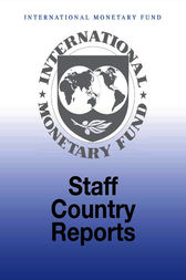Mauritius: 2012 Article IV Consultation - Staff Report; Public Information Notice on the Executive Board Discussion; and Statement by the Executive Director for Mauritius by International Monetary Fund
