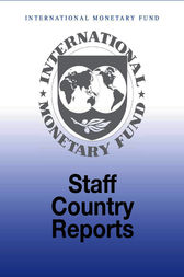 Myanmar: Staff Report for the 2011 Article IV Consultation. by International Monetary Fund