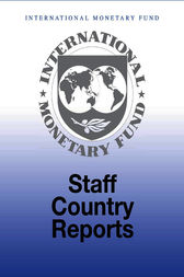 Thailand: Staff Report for the 2112 Article IV Consultation by International Monetary Fund