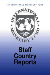 Spain: IOSCO Objectives and Principles of Securities Regulation - Detailed Assessment Implementation by International Monetary Fund